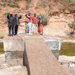 The Water Project: - Kyamwalye Community A