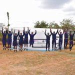 Utuneni Secondary School