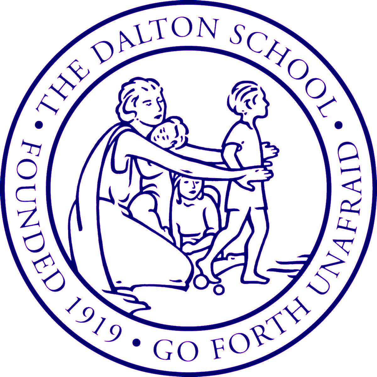 The dalton schools water project buycottarizona Gallery