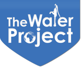 The Water Project - Give Water