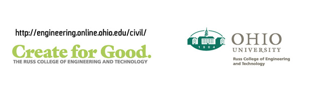 Create for Good - Ohio University