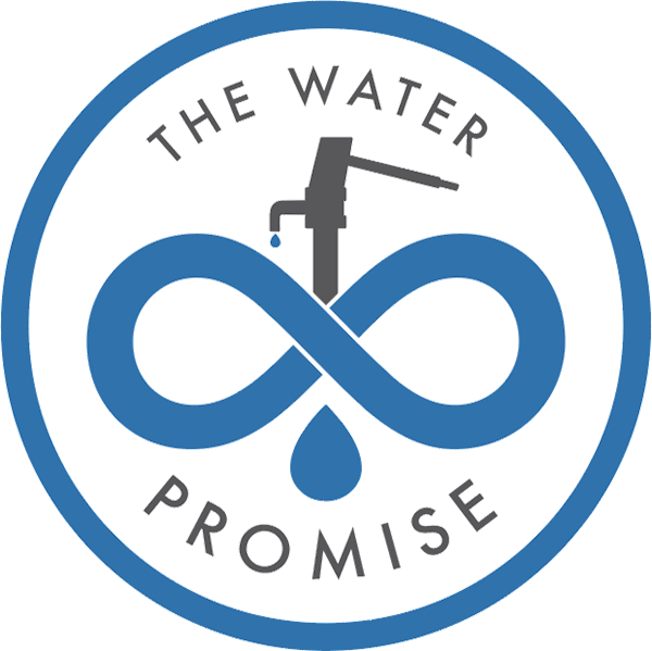 The Water Promise - Making Access to Water Reliable